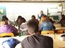 Laboratoris de Física i Química